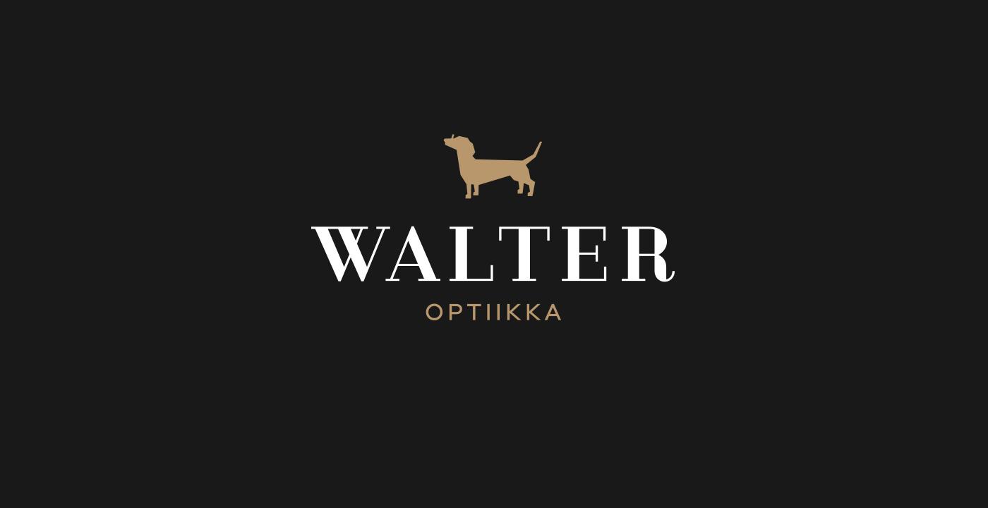 Walter Optiikka - silmälasit 8a0f81ea92